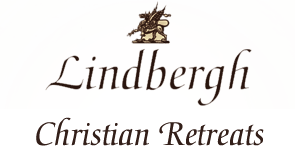 Logo for Lindbergh Christian Getaways